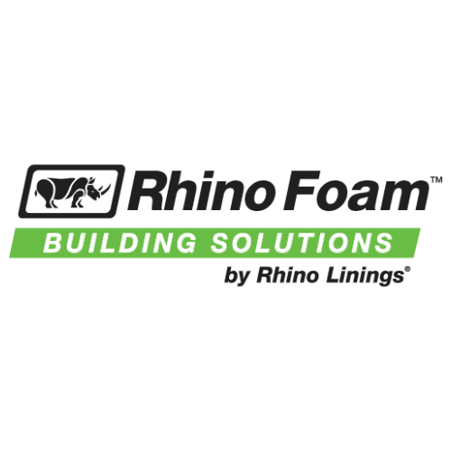 Rhino Spray Foam