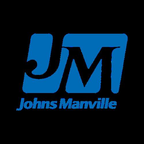 JM Spray Foam