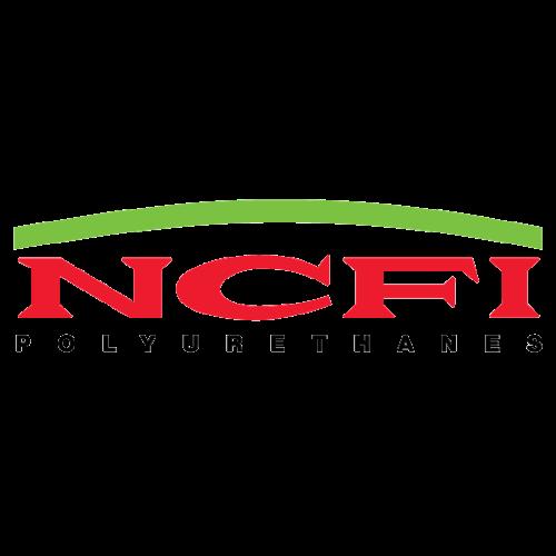 NCFI Spray Foam