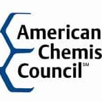American Chemis Council Logo