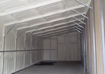 Insulation6
