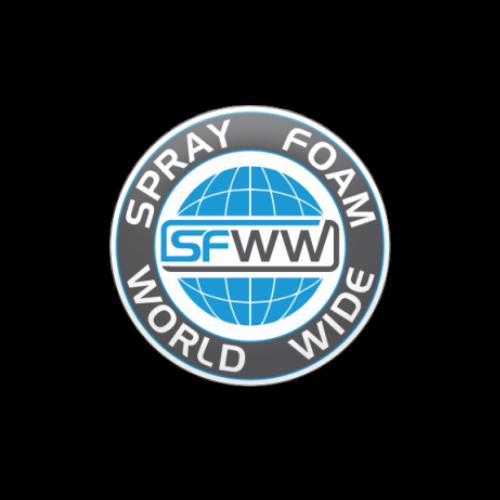 Spray Foam WW