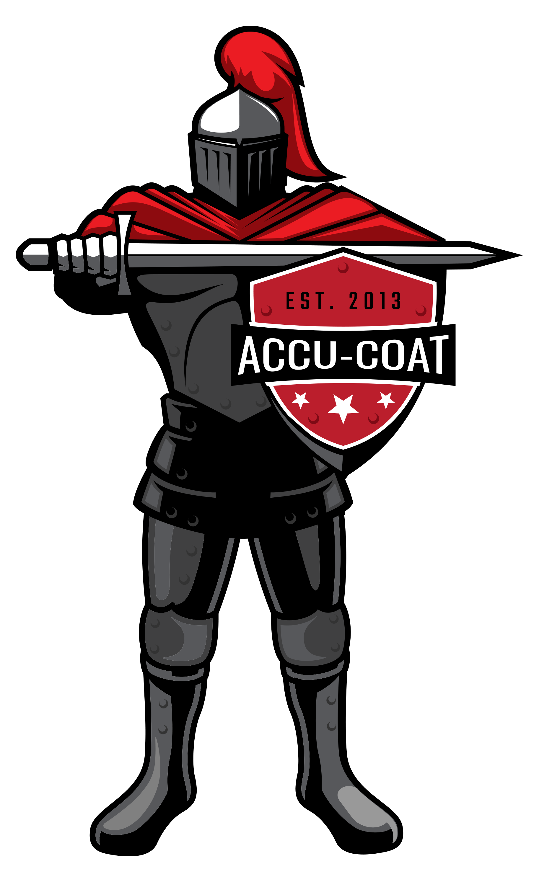 AccuCoat Spray Foam Insulation Knoxville Maryville