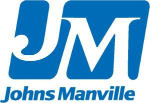 Johns Manville Insulation Contractor