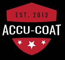 Accu-Coat Logo