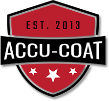 Accu-Coat Logo