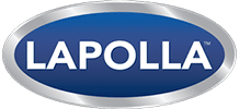 Lapolla insulation knoxville