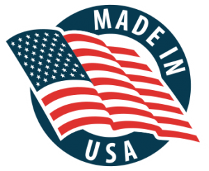 Insulation Knoxville – Made in USA