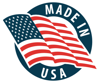 Made in America - Insulation Knoxville, Maryville